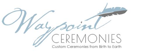 Waypoint Ceremonies